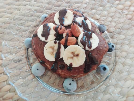 Tortitas 1.jpg